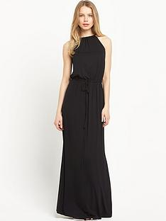 south-petite-halter-neck-jersey-maxi-dress
