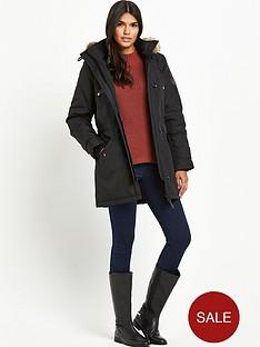 vero-moda-expedition-parka-coat