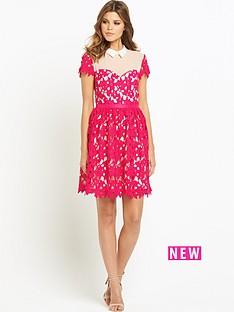 definitions-crochet-lace-skater-dress