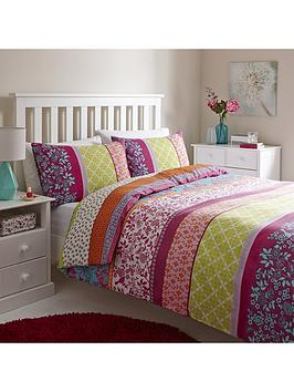chloe-cotton-rich-duvet-cover-set