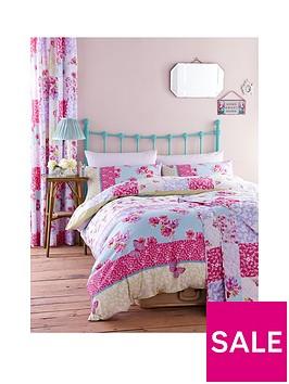 catherine-lansfield-gypsy-patchwork-bedspread-throw