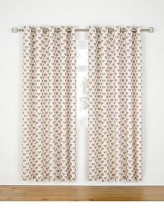 love-to-sleepnbspeyelet-curtains