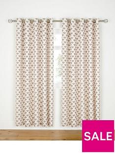 love-to-sleepnbspeyelet-curtains