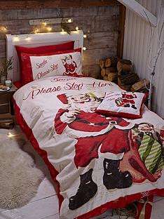 catherine-lansfield-retro-santa-duvet-cover-set-db