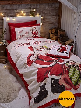 catherine-lansfield-retro-santa-duvet-cover-set-ks