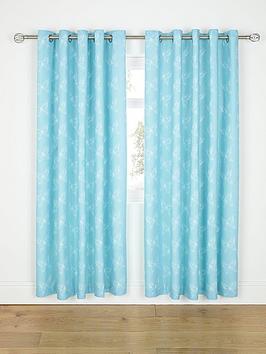 beautiful-butterflynbspeyelet-curtains