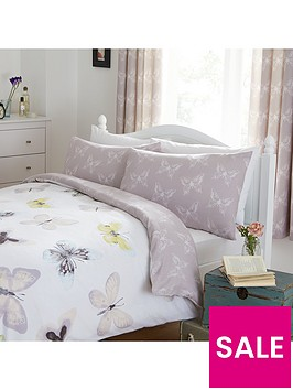beautiful-butterfly-easy-care-duvet-cover-set