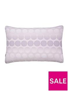 bianca-cottonsoft-100-cotton-spot-housewife-pillowcase