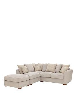 patterson-left-hand-corner-group-sofa-bed