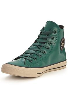 converse-chuck-taylor-all-star-rubber-hi-top-mens-plimsolls