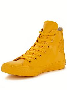 converse-converse-chuck-taylor-all-star-rubber-hi-yellow