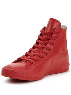 converse-chuck-taylor-all-star-rubber-hi-top