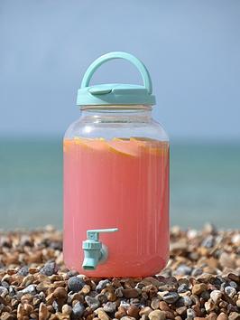 summerhouse-by-navigate-drinks-dispenser