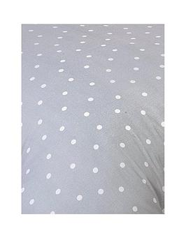100-brushed-cotton-printed-spot-duvet-cover-set