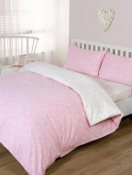 brushed-cotton-printed-spot-duvet-set-ks