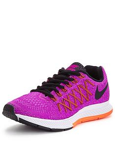 nike-air-zoom-pegasus-32