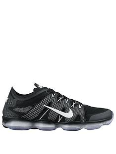 nike-air-zoom-fit-agility-2-trainers