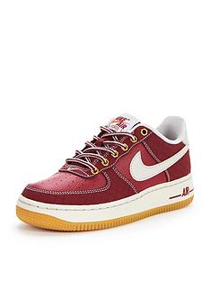 nike-air-force-1-premium-junior