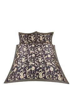 laurence-llewelyn-bowen-royal-rose-garden-duvet-cover-set