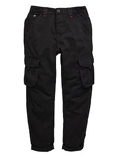demo-boys-tapered-cargo-trousers
