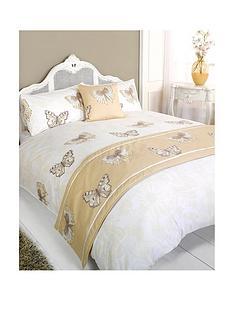 botanic-bed-in-a-bag-gold