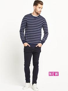 goodsouls-goodsouls-stripe-mens-jumper