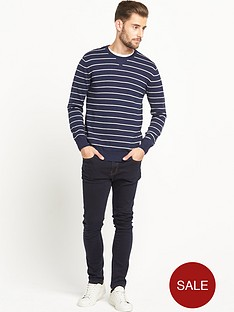 goodsouls-goodsouls-stripe-mens-jumper