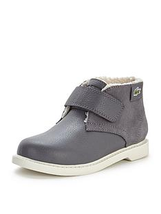 lacoste-lacoste-strap-sherbrook-boot