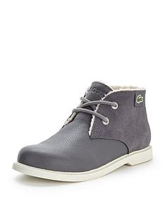 lacoste-lacoste-lace-sherbrook-boot