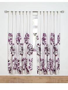 agapanthus-tab-top-curtains-plum