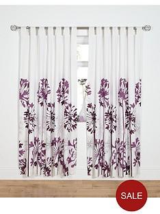 agapanthus-tab-top-curtains-plum