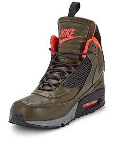nike-air-max-90-sneakerboot-winter-mens-trainers