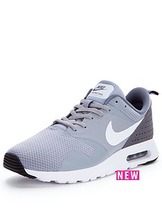 nike-air-max-tavas-mens-trainers-grey