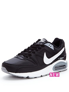nike-nike-air-max-command-leather