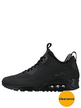 nike-air-max-90-mid-winter-mens-trainers