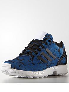 adidas-originals-zx-flux-trainers