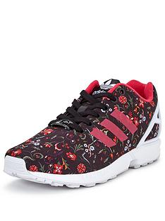 adidas-originals-zx-flux-womens-trainers