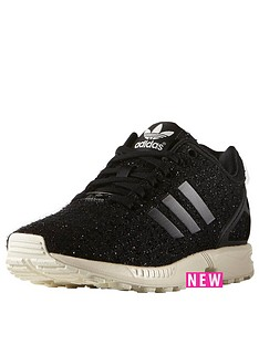 adidas-originals-zx-flux-womens-trainers