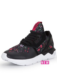 adidas-originals-tubular-running-shoe