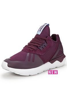 adidas-originals-tubular-runner-shoes
