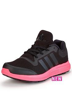 adidas-adidas-energy-bounceampnbsp