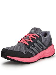adidas-ozweego-bounce-stability-trainers