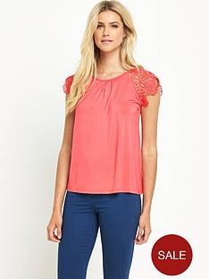 south-crochet-shoulder-trim-jersey-topnbsp