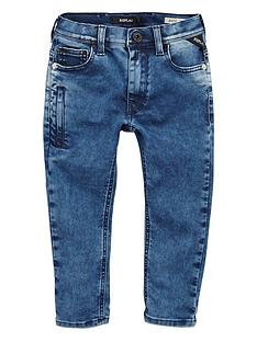 replay-replay-boys-jersey-stretch-jean