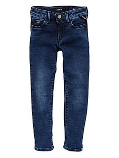 replay-girls-power-stretch-jeans