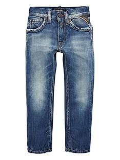 replay-boys-slim-leg-jeans-mid-wash