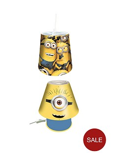 minions-lighting-set-pendant-and-shade