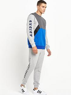 adidas-originals-adidas-originals-ao-lux-crew-neck-sweat
