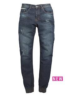 demo-boys-cuffed-jeans