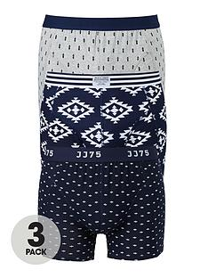 jack-jones-mens-trunks-3-pack